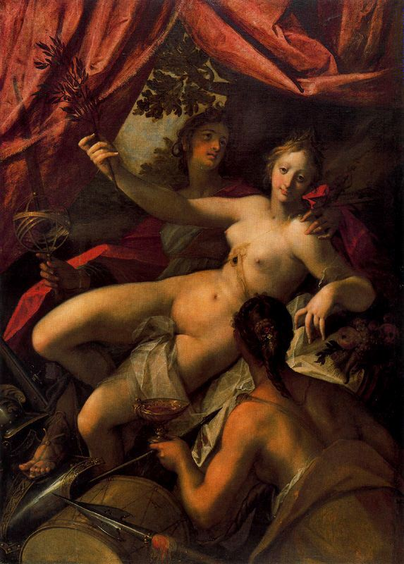 Allegory-of-Peace-Art-and-Abundance