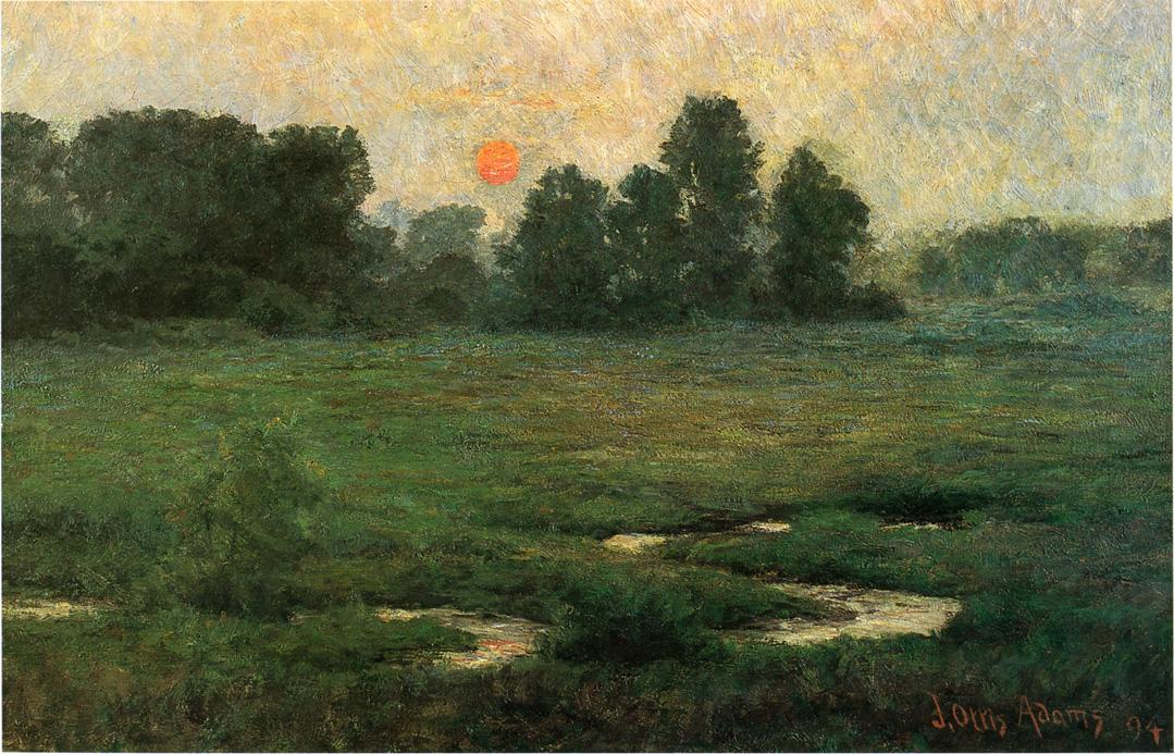 An-August-Sunset-1894