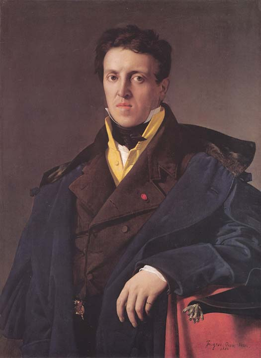 Charles Marie Jean Baptiste Marcotte