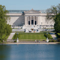 Cleveland Museum of Fine Art